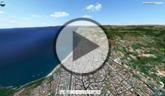 Virtuálni-prohlidka-Turecko-s