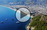 turecko-video-s